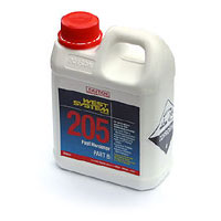 West 205 Epoxy fast hardener - 800ml